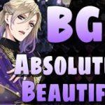 ツイステッドワンダーランド「ABSOLUTELY BEAUTIFUL」BGM
