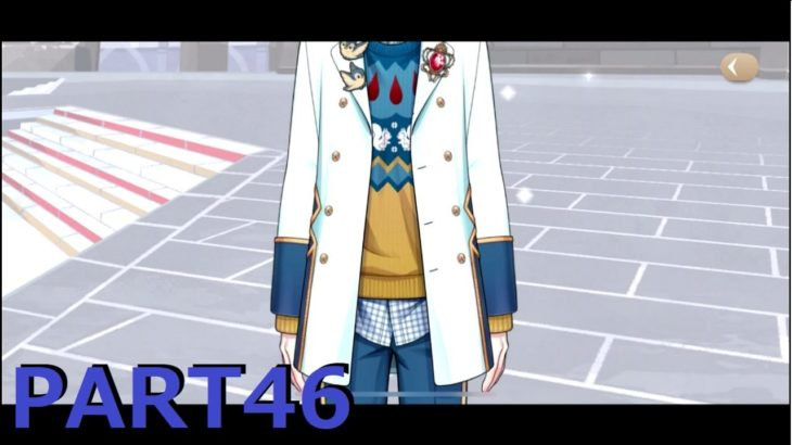 【初見実況プレイ】ディズニー ツイステッドワンダーランド  PART46【ツイステ】