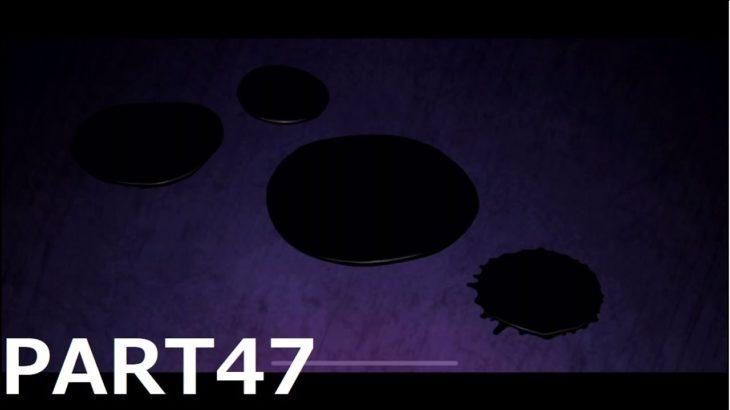 【初見実況プレイ】ディズニー ツイステッドワンダーランド  PART47【ツイステ】