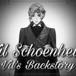 【ツイステ】Vil's Backstory (CHAPTER 5)【ツイステッドワンダーランド】(ENGLISH SUB)