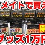 【ツイステ】ゲーム内のキャンディがおしゃれなメタルチャームに!棺型の缶バッジも登場!【ディズニーツイステッドワンダーランド】