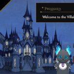 【ツイステ実況】プロローグ #10 生意気メイツ!  〜Welcome to the Villan's world〜【Twisted-Wonderland】