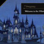 【ツイステ実況】プロローグ #2 厳粛ブレイク!〜Welcome to the Villan's world〜【Twisted-Wonderland】