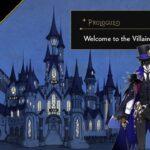【ツイステ実況】プロローグ #6 特例トライアル!  〜Welcome to the Villan's world〜【Twisted-Wonderland】