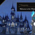 【ツイステ実況】プロローグ #7 温情プリンシパル!  〜Welcome to the Villan's world〜【Twisted-Wonderland】