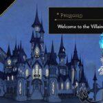 【ツイステ実況】プロローグ #8 登校フレッシャー!  〜Welcome to the Villan's world〜【Twisted-Wonderland】