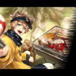 【初見実況プレイ】ディズニーツイステッドワンダーランド イベントストーリー バルガスCAMP PART2