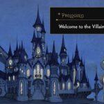 【ツイステ実況】PROLOGUE 〜Welcome to the Villan's world〜【Twisted-Wonderland】