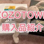 【開封動画】 ZOZOTOWN購入品紹介 ツイステッドワンダーランド ディズニー