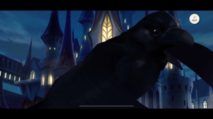 Disney Twisted Wonderland Vil Schoenheit birthday Boy Gacha ディズニー ツイステッドワンダーランド #ツイステ #ディズニー ヴィルガチャ