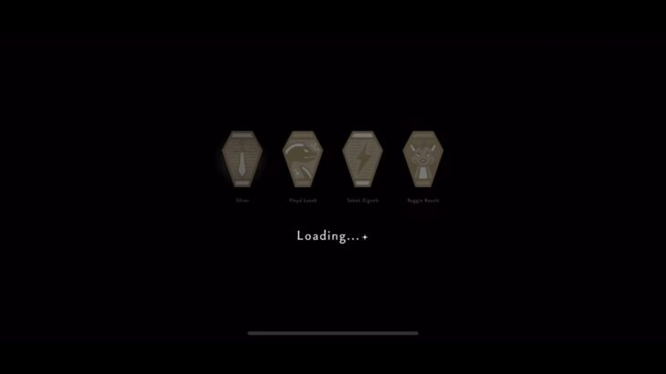TWISTED-WONDERLAND 復刻 ハッピービーンズデー〜黄金の竪琴を奪還せよ!〜 #1 ハッピービーンズデー ツイステッドワンダーランド 実況なし プレイ動画
