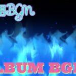 ツイステBGM 作業用BGM ALBUM BGM 【ディズニー ツイステッドワンダーランド】 twisted wonderland