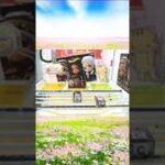 トレバ の ufoキャッチャーで ディズニー ツイステッドワンダーランド qposket フィギュア カリム アルアジーム 一発ゲット( ☆∀☆)