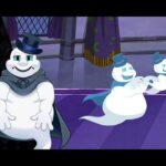 【Disneyツイステッドワンダーランド】#6 サバナクロー編突入 ジャック強すぎw